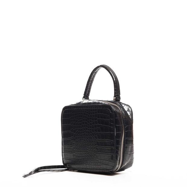 Bolsa-mochila-caixa-croco---U