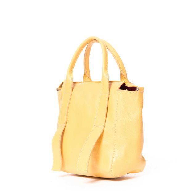 Bolsa-tote-couro-essencial---U