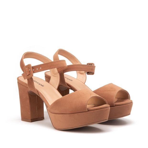 Sandalia-meia-pata-nobuck---34