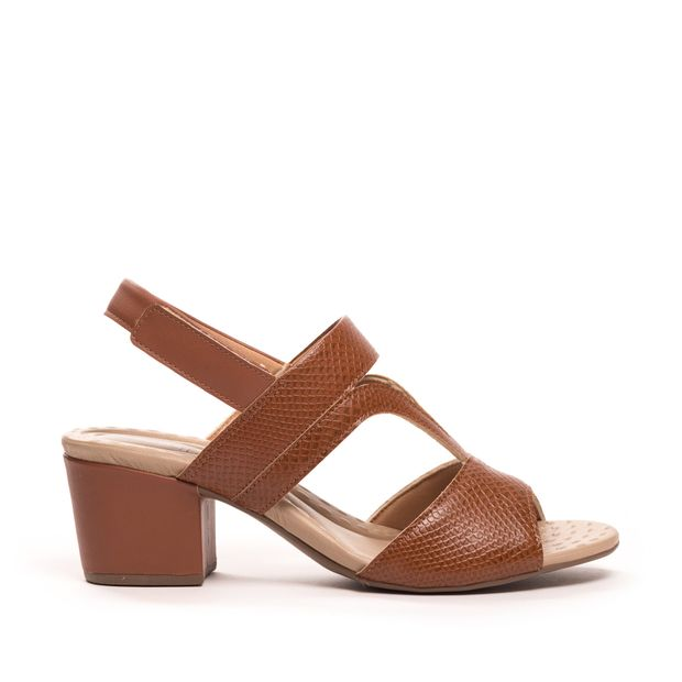 Sandalia-comfort-odre---37