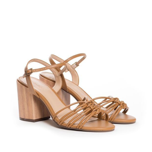 Sandalia-salto-amadeirado---38