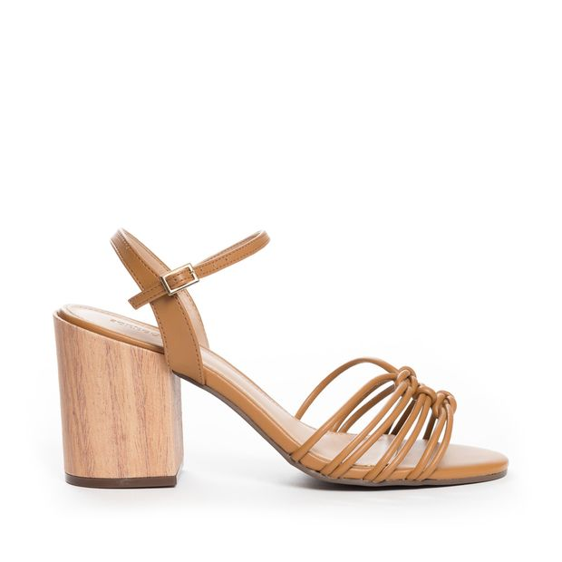 Sandalia-salto-amadeirado---39