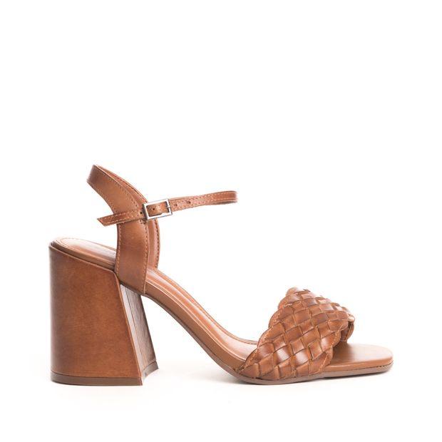 Sandalia-tresse-couro