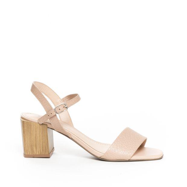 Sandalia-couro-salto-amadeirado