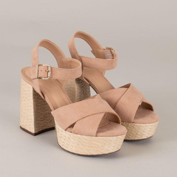 Sandalia-meia-pata-suede-salto-palha---36