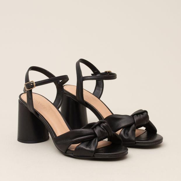 Sandalia-couro-soft---34