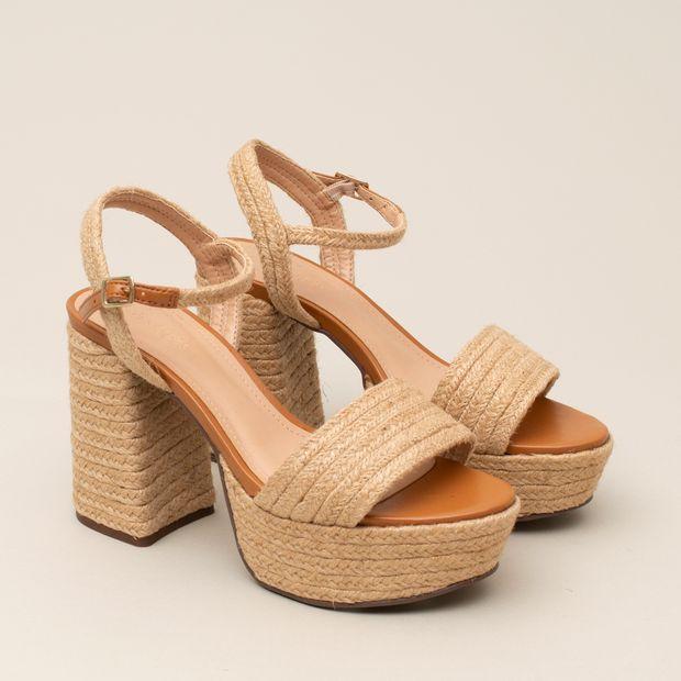 Sandalia-meia-pata-corda-rustica---35