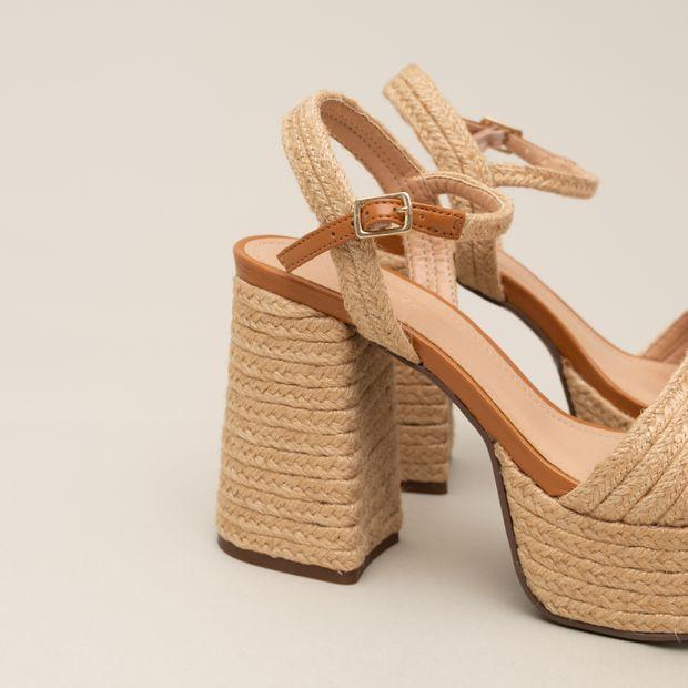 Sandalia-meia-pata-corda-rustica---37