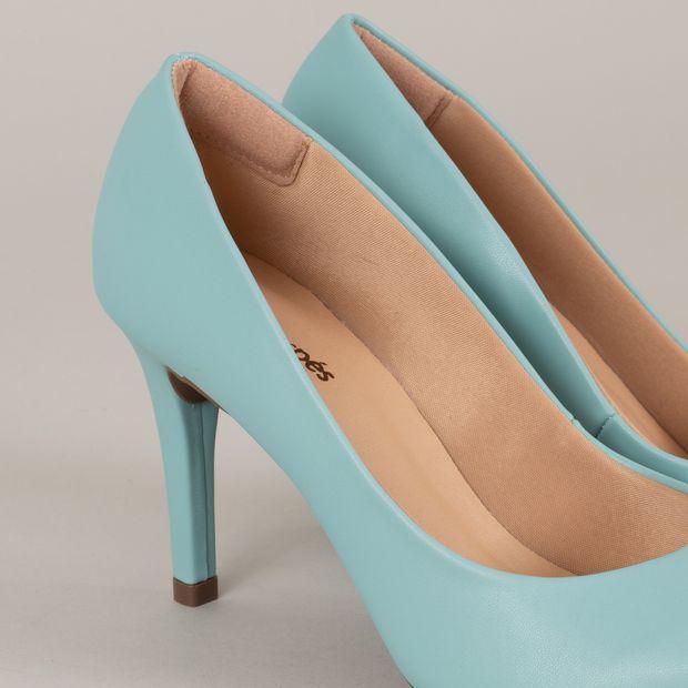 Scarpin-bico-fino-colors---35
