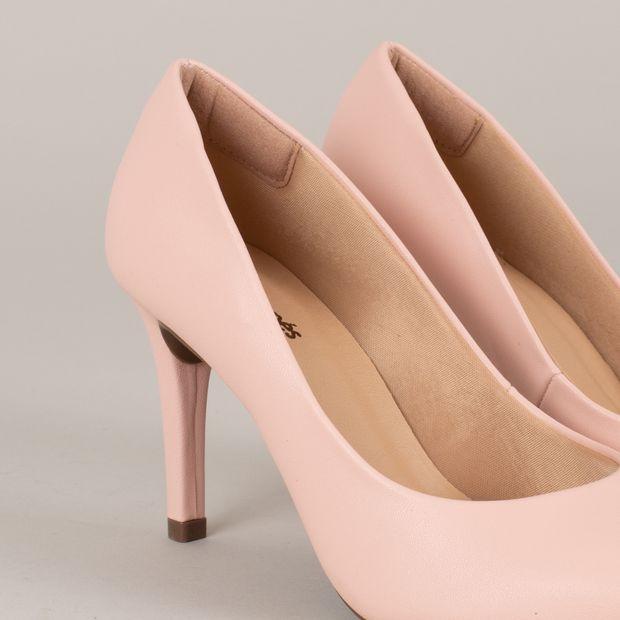 Scarpin-bico-fino-colors---37