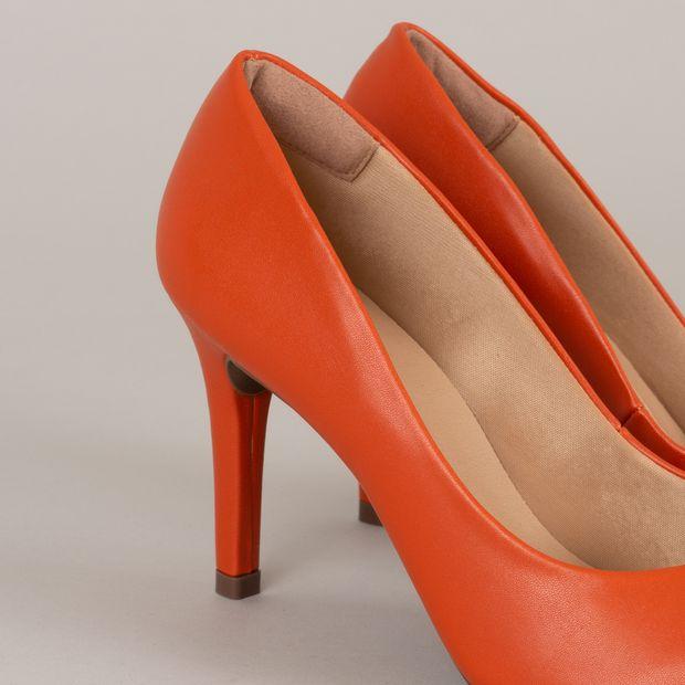 Scarpin-bico-fino-colors---38