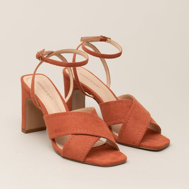 Sandalia-tiras-salto-bloco---36