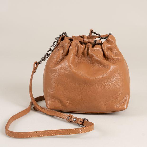 Bolsa-saco-mini-couro-soft---U
