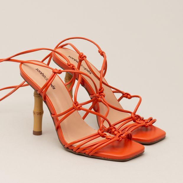 Sandalia-tiras-salto-bambu---35