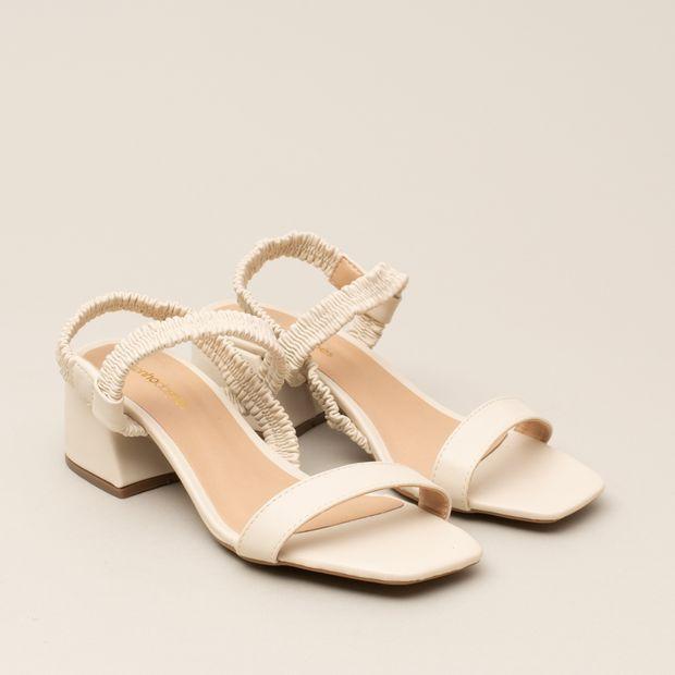 Sandalia-baixa-elastico---34