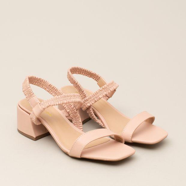 Sandalia-baixa-elastico---35