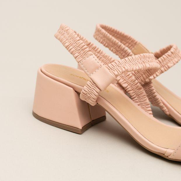 Sandalia-baixa-elastico---36
