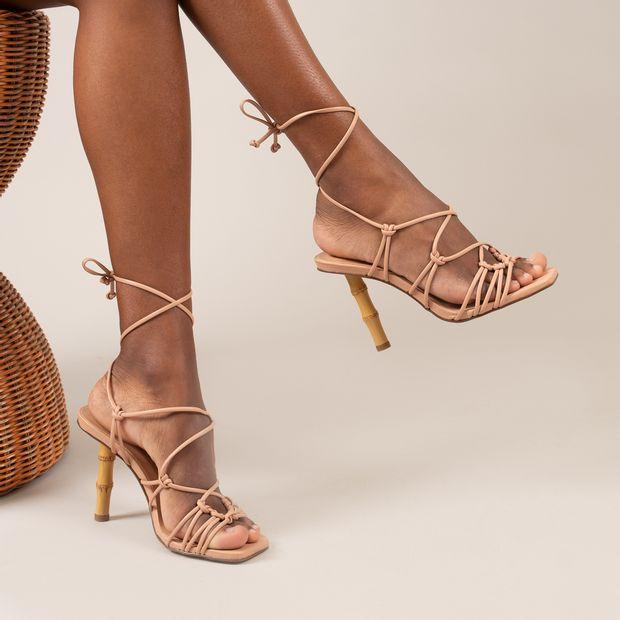 Sandalia-tiras-salto-bambu---37