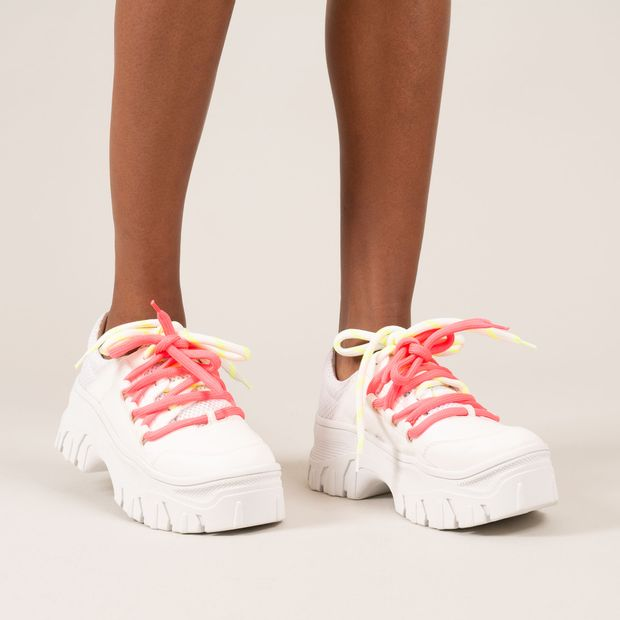 Tenis-chunky-cadarco-colordio---33