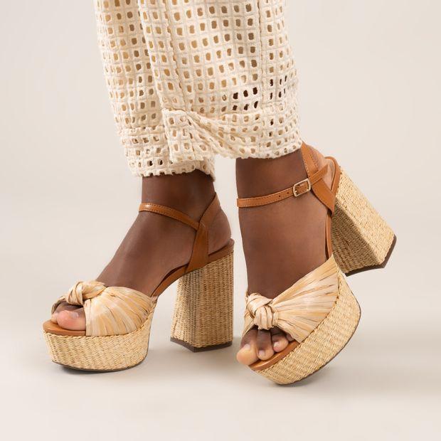Sandalia-meia-pata-palha-no---33