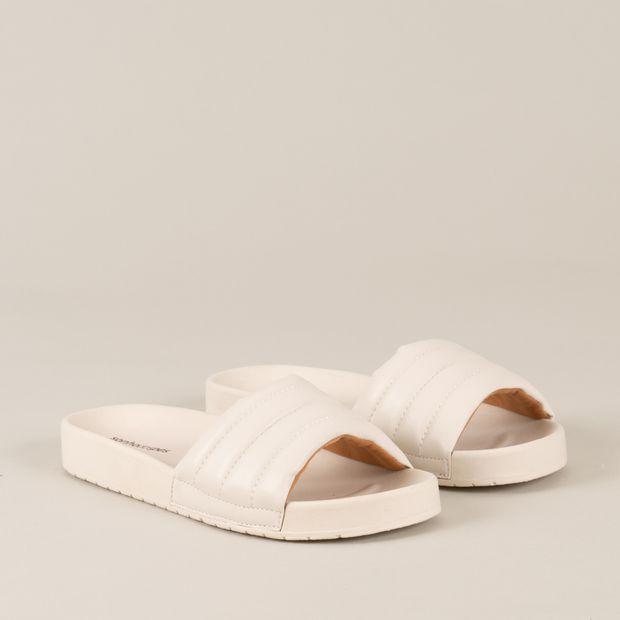 Birken-matelasse-comfy---34
