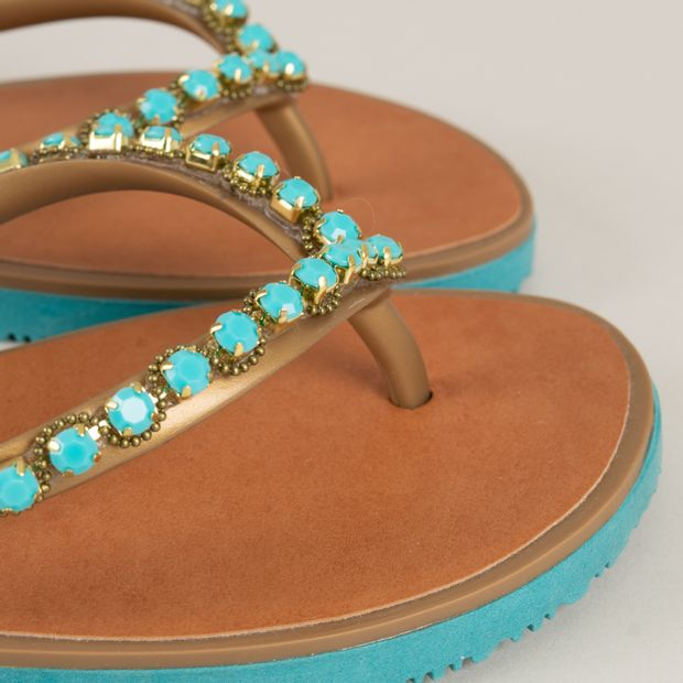 Chinelo-pedraria-colors---37-38