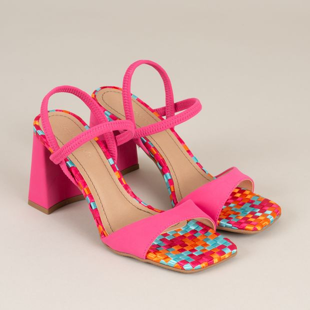 Sandalia-alta-tramado-colorido---36