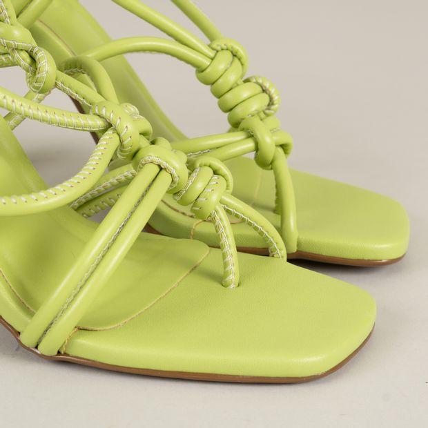 Sandalia-salto-taca-amarracao---39