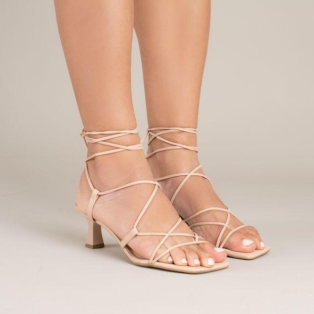 Sandalia-tiras-salto-taca-mini---39
