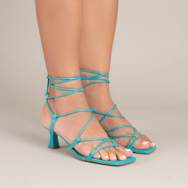 Sandalia-tiras-salto-taca-mini---36