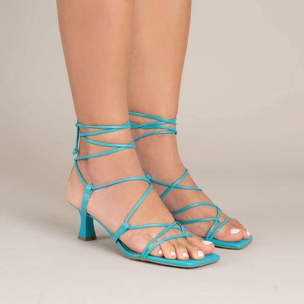 Sandalia-tiras-salto-taca-mini---37