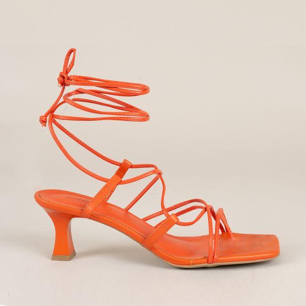Sandalia-tiras-salto-taca-mini---38