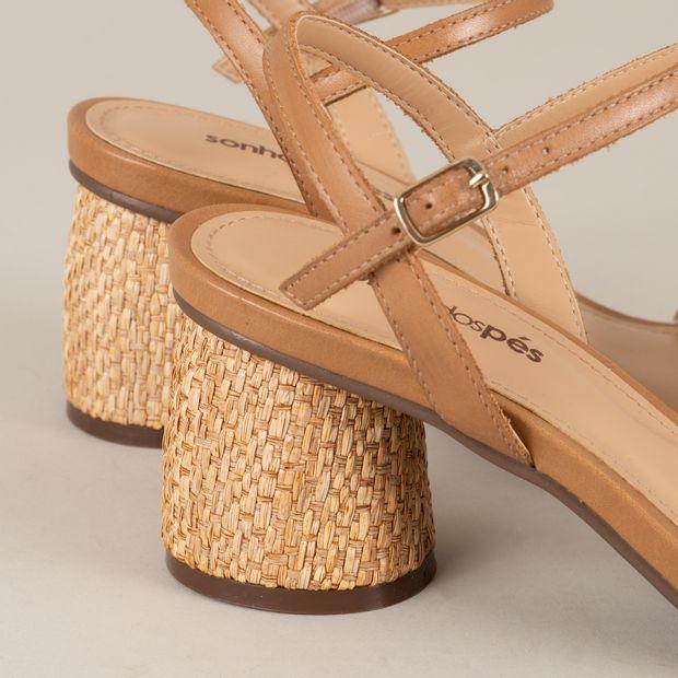 Sandalia-rafia-salto-oval---38