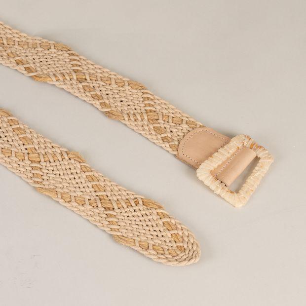 Cinto-corda-natural-fivela-osso---G