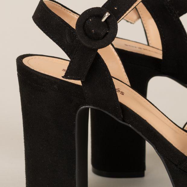 Sandalia-meia-pata-suede-recorte---34