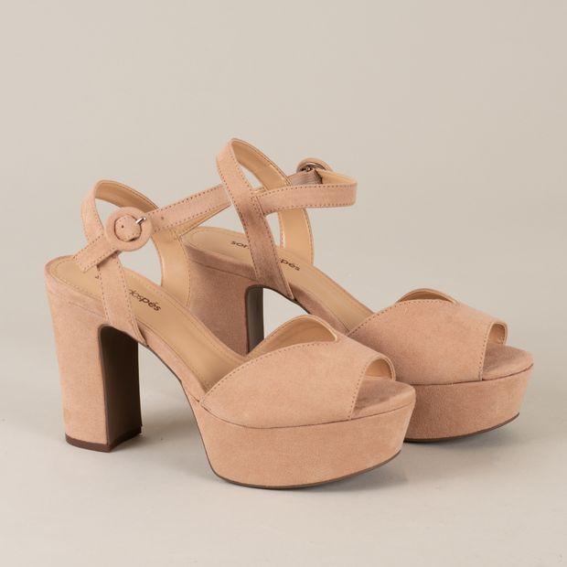 Sandalia-meia-pata-suede-recorte---35