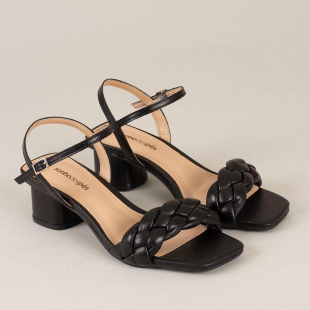 Sandalia-couro-tira-trancada---35