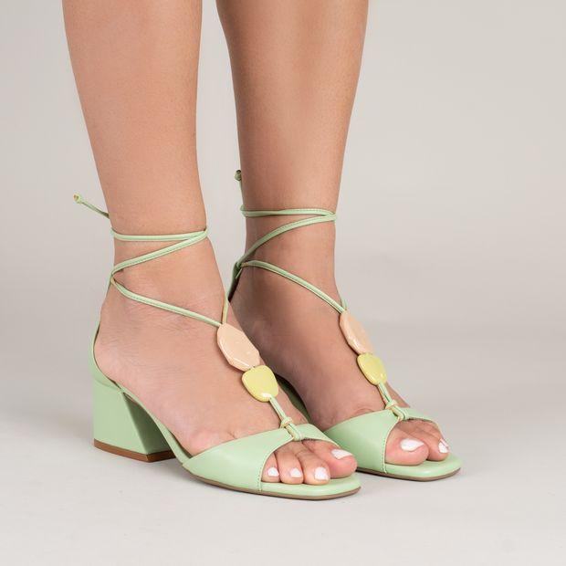 Sandalia-pedras-salto-bloco---36