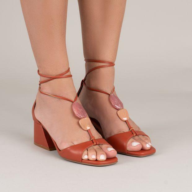 Sandalia-pedras-salto-bloco---33