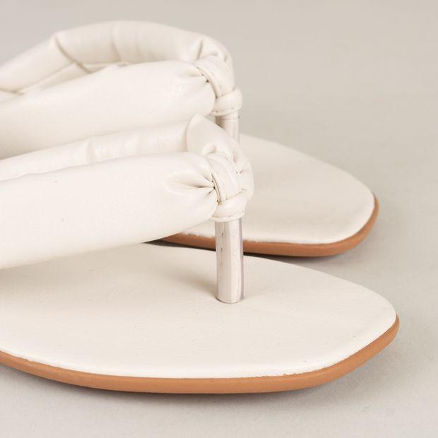 Rasteira-chinelo-comfy---35