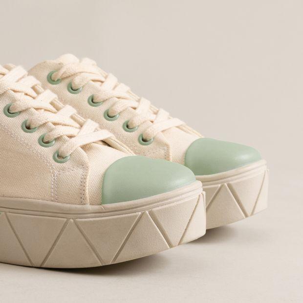 Tenis-lona-bicolor---35
