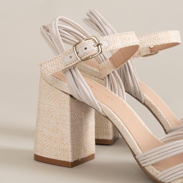 Sandalia-tiras-salto-bloco---34