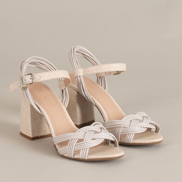 Sandalia-tiras-salto-bloco---35