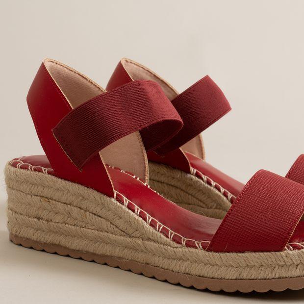 Anabela-comfort-corda-natural---35