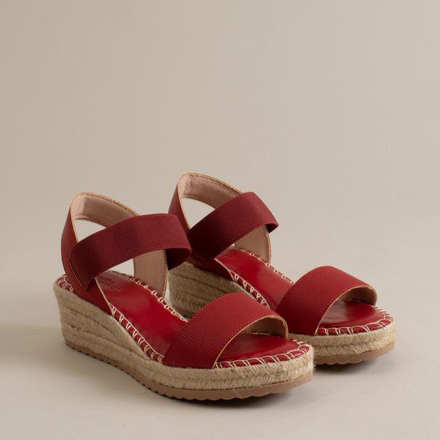 Anabela-comfort-corda-natural---36