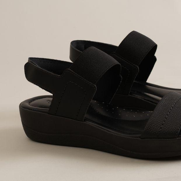Faltform-comfort-elastico---35