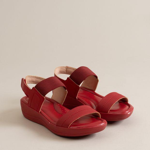 Faltform-comfort-elastico---36