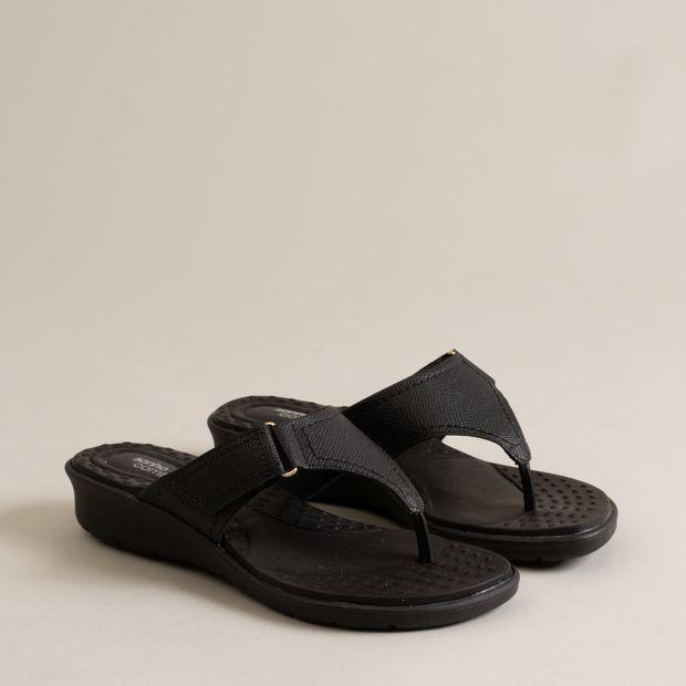 Rasteira-chinelo-comfort-velcro---35