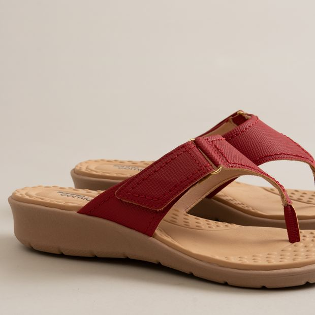 Rasteira-chinelo-comfort-velcro---34