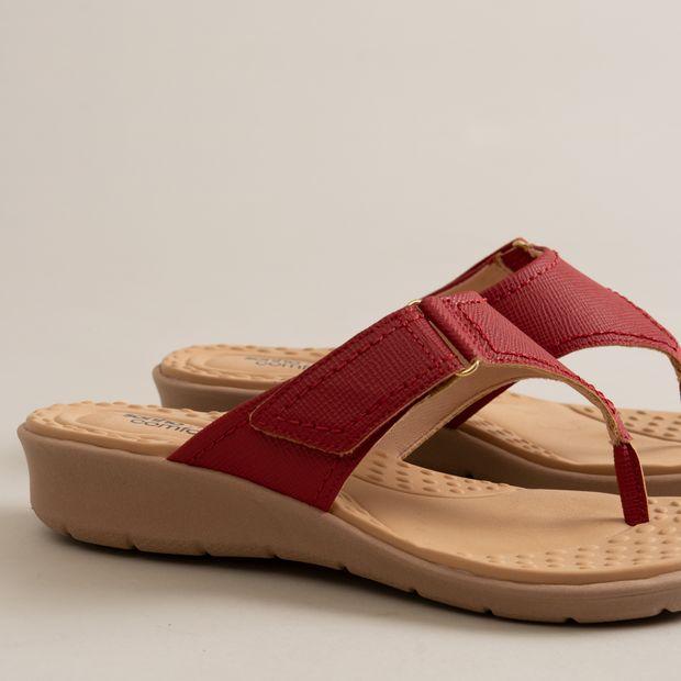 Rasteira-chinelo-comfort-velcro---37